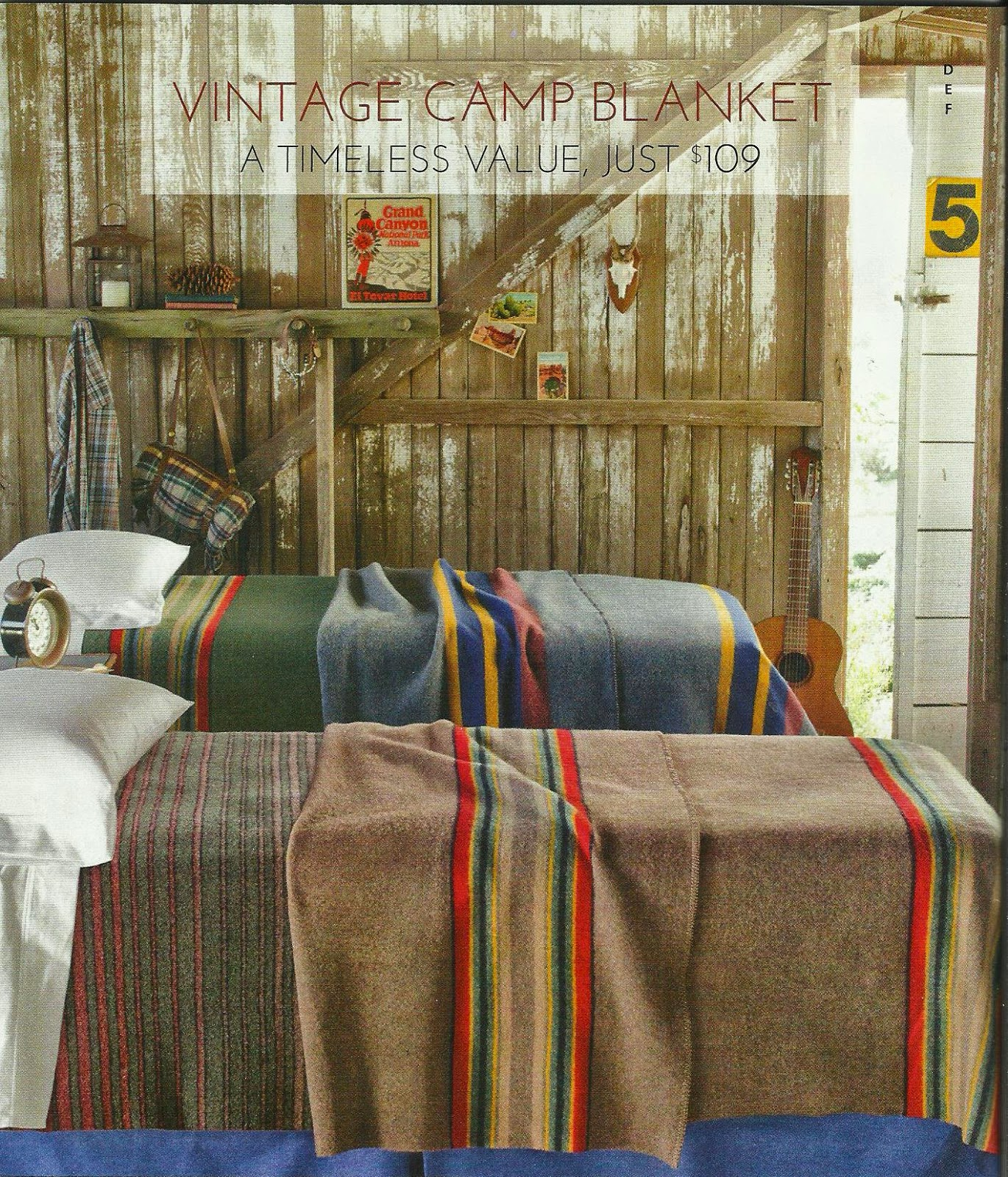pendleton blankets and towels for fall