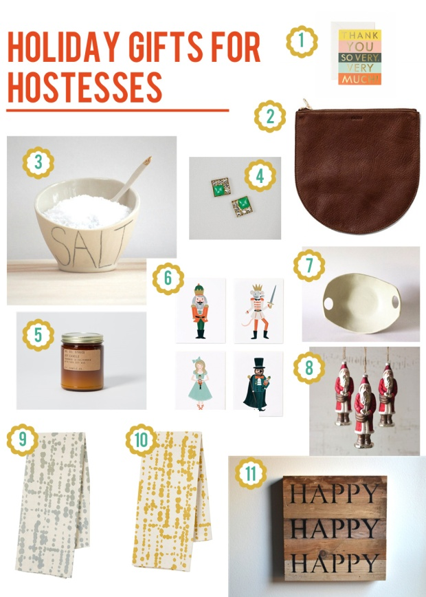 blog-holiday-hostess