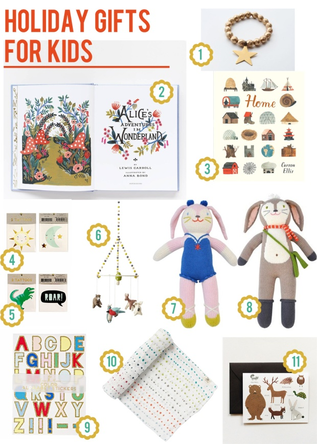 holiday-gift-guide-kids
