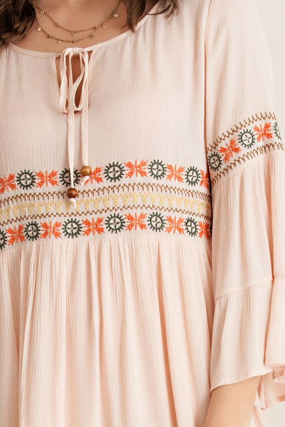 blush-peasant-dress-personify-3