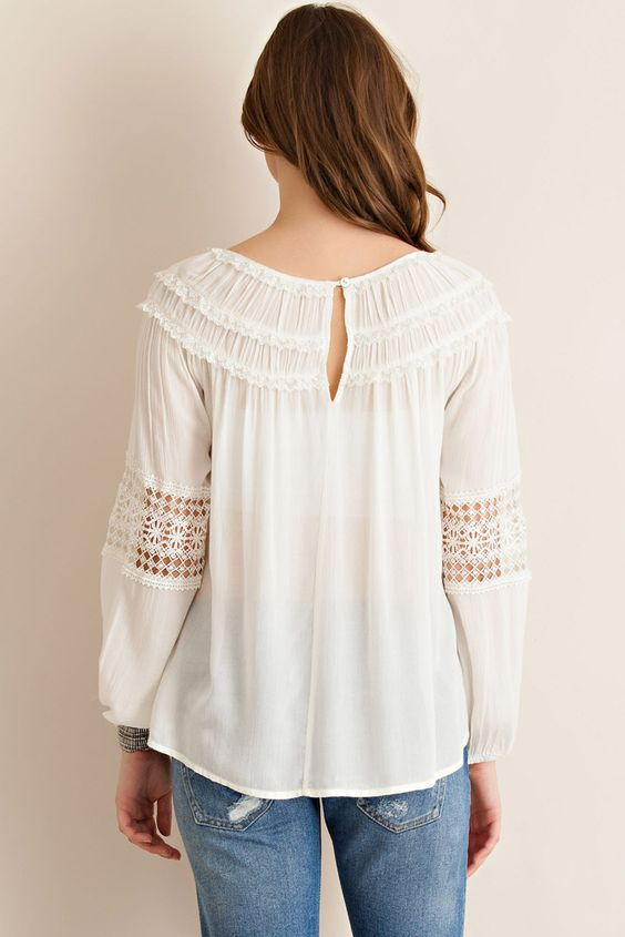 lace-blouse-personify-1
