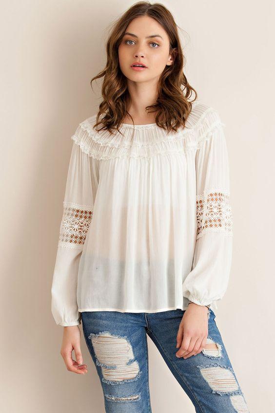 lace-blouse-personify-2