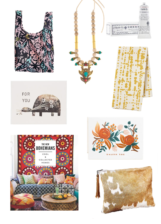 mothers-day-personify-shop