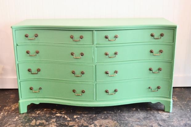 personify-shop-green-dresser