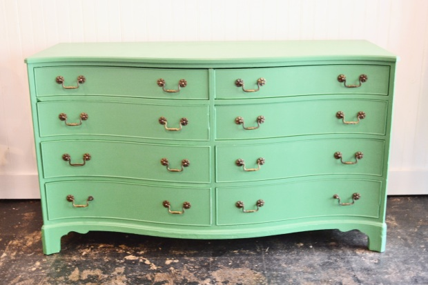 personify-shop-green-dresser