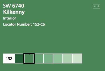 personify-shop-green-dresser-hgtv-kilkenny-sherwin-williams