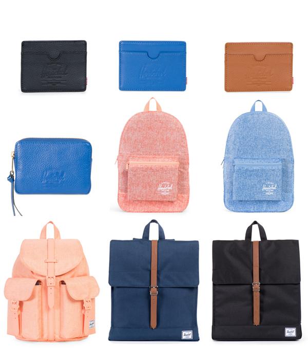 summer-herschel-bags-personify-shop