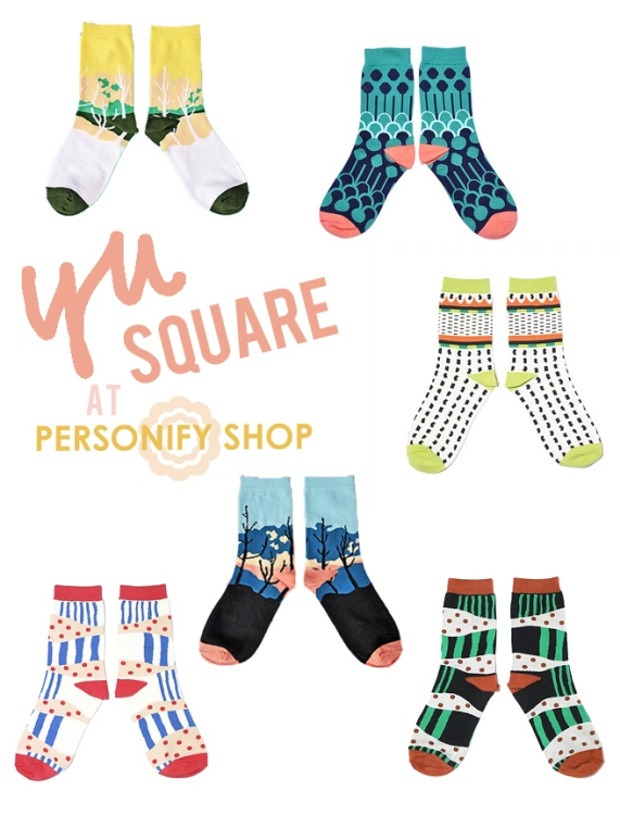 yu-square-at-personify-shop