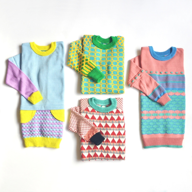 yu-square-knit-personify-shop-2