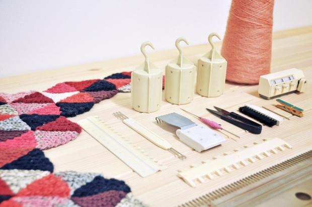 yu-square-knit-personify-shop-25