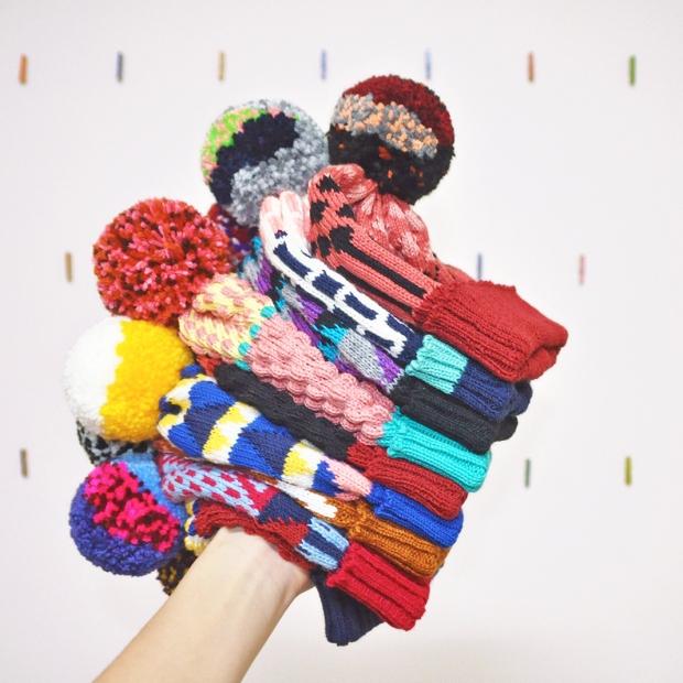 yu-square-knit-personify-shop-3