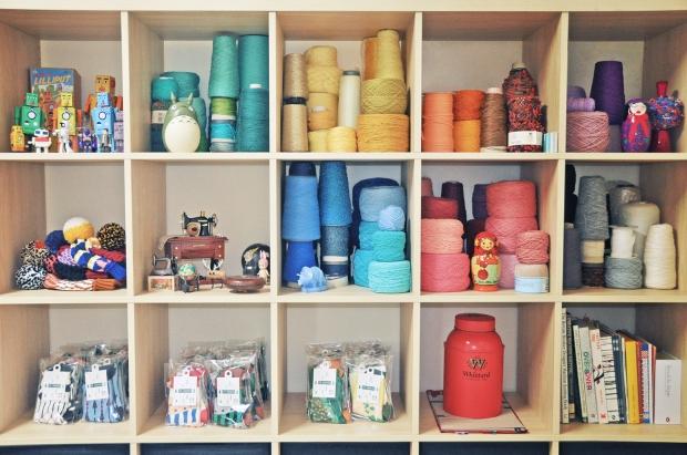 yu-square-knit-personify-shop-4
