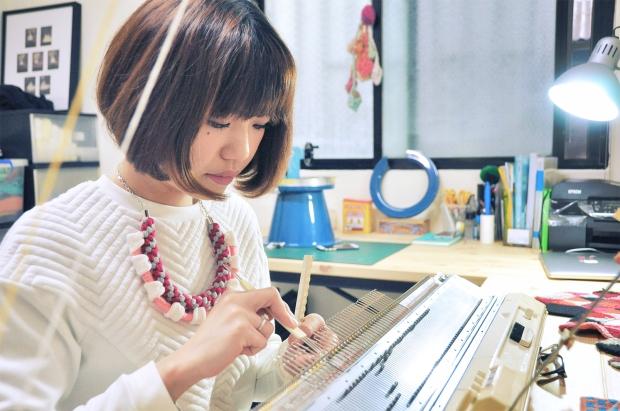yu-square-knit-personify-shop-ringo-yu