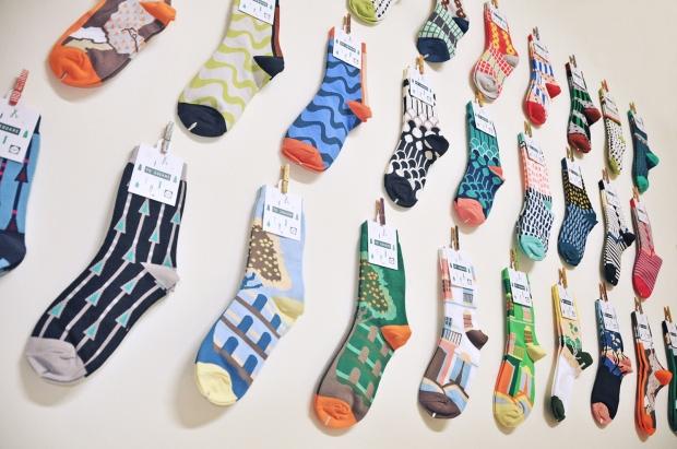 yu-square-knit-personify-shop-socks