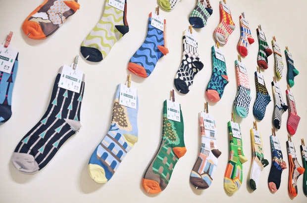 yu-square-knit-personify-shop-socks