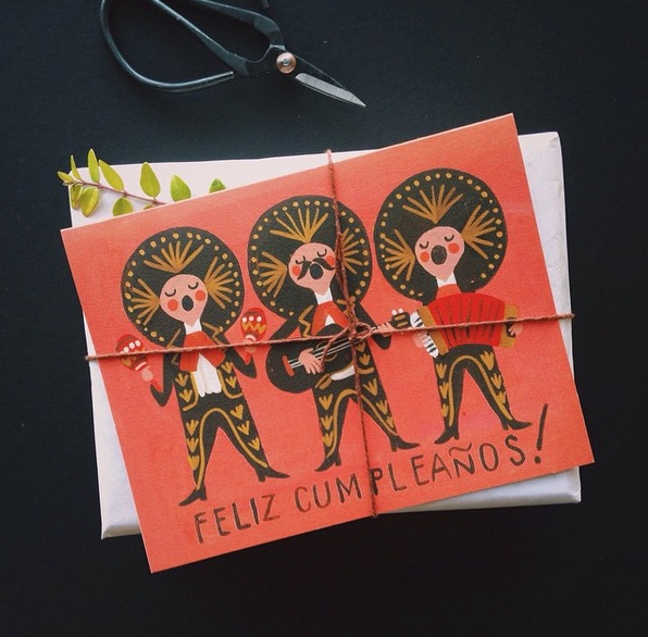 feliz-cumpleanos-card-quill-and-fox