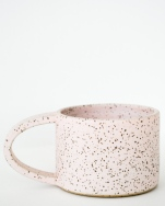 personify-alexandria-cummings-pink-speckle-mug