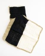 personify-shop-black-dish-towels-2