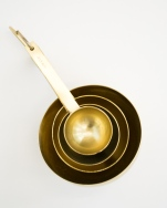 personify-shop-brass-measuring-spoons-1