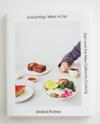 personify-shop-everything-i-want-to-eat-book