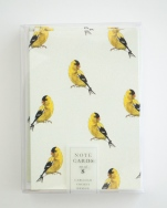personify-shop-goldfinch-cards