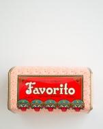 personify-shop-mini-favorito-soap