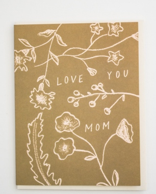 personify-shop-mothers-day-card
