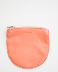 personify-shop-peach-leather-baggu