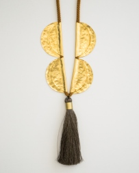 personify-shop-saint-clair-tassel-necklace