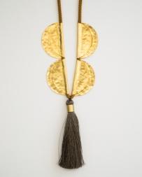 personify-shop-saint-clair-tassel-necklace