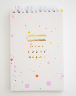 personify-shop-splatter-paint-jotter