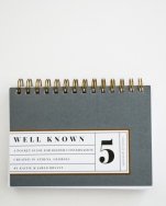 personify-shop-well-known-question-book